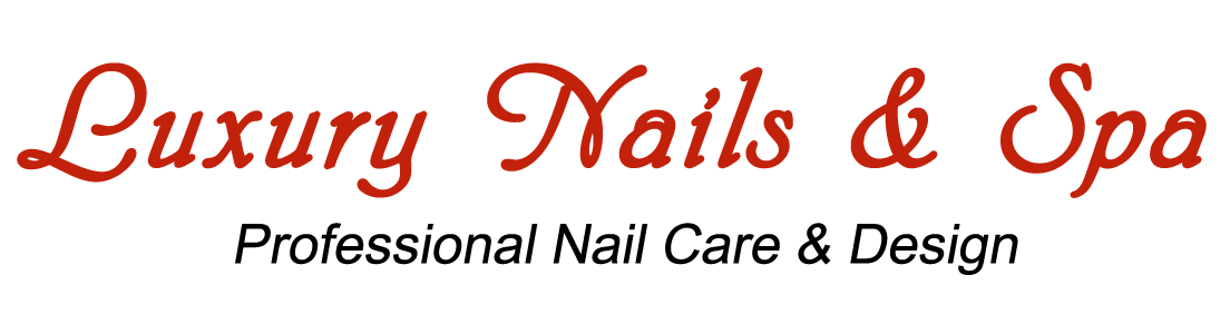 Contact Us | Luxury Nails & Spa | Nail salon 29588 | Nail salon Myrtle Beach, SC 29588